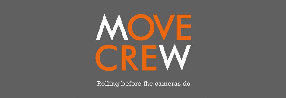 Movecrew